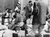 clichés lieux communs guerre d'Algérie