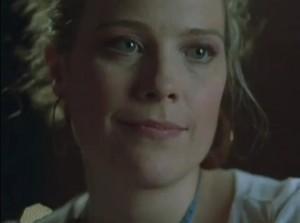 Court-métrage : «She said Lenny», rencard drôle et touchant entre une lesbienne et une hétéro