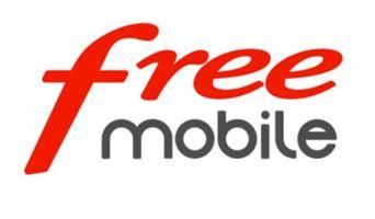 logo free mobile1 Free napplique pas le fair use de 3 Go et irrite Orange