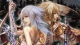 Pandora's Tower daté en Europe [MAJ]