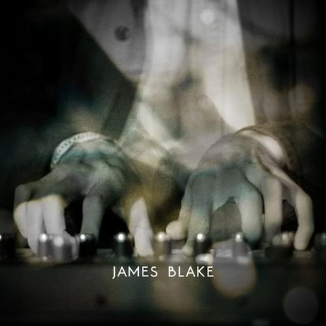 En téléchargement : un live de James Blake