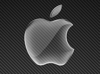 L'iPad 3 serait bel et bien annoncé le 7 mars prochain