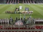 billet d'humeur Footballistique (épisode rendez-vous stade)