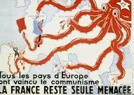 """""""Allez, camarade Hollande, un dernier petit rouge, pour la route !"""""""