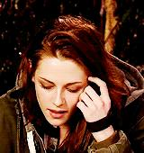 The Twilight Saga Gif Time !