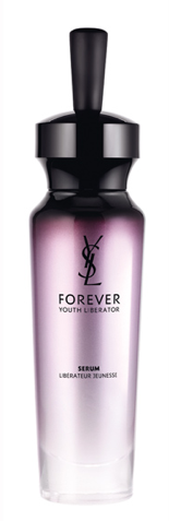 Serum Forever Youth Liberator d'YSL