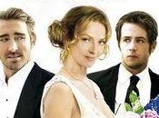 fiancé trop (DVD)