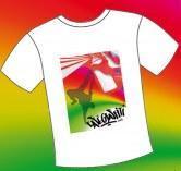 t-shirt-breakdance-graffiti-tee-shirt-souvenir-impression