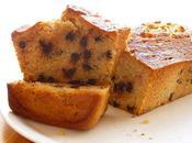 gâteau yaourt revisité (fraises pépites chocolat)
