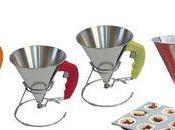 Comment préparer crème brulées clin d'oeil recette)