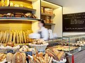 Cyril Lignac ouvre pâtisserie