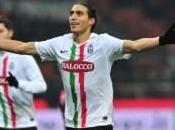 Juventus déplace Parme pour reprendre place leader