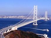pont détroit d'Akashi