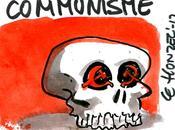 Khmers rouges communisme
