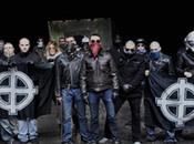 [France Veille antifasciste] Exclusif poils
