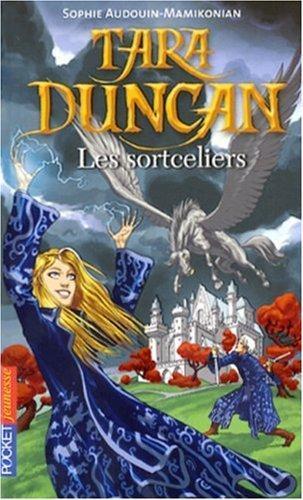 http://bazar-de-la-litterature.cowblog.fr/images/Livres2/taraduncan1lessorcelliers.jpg