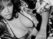 Beyonce prepare nouveaux projets.