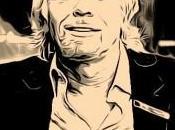 Gagnez l'assurance avec Louis Funès Richard Branson