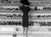 Quand Barbie rejouent l'histoire américaine