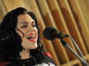 Nouvelle prestation jessie found love (rihanna cover)
