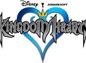 [15xFF] Final Fantasy Disney Kingdom Hearts