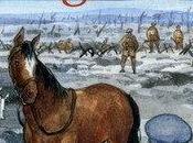 Cheval guerre adapté d'un roman jeunesse