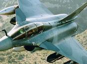 Dassault réflexions supplémentaires