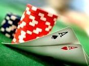 Jouez poker gratuitement