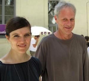 Rewind: «En Secret», Portia de Rossi, Kate Moennig, «Southland», Un Nouveau Festival