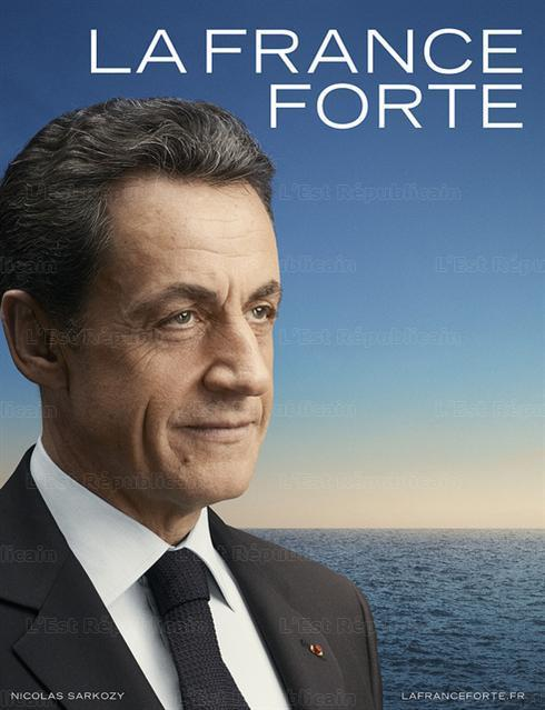 affiche-officielle-la-france-forte