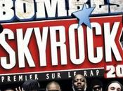 Skyrock Bombes 2012 (2012)
