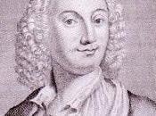 Antonio VIVALDI Venise 1678-Vienne 1741