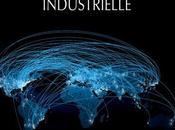 Jeremy RIFKIN troisième révolution industrielle