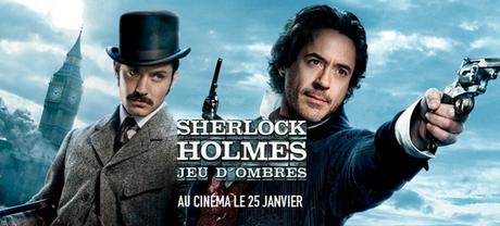 sherlock-holmes-2-jeux-d-ombre.png