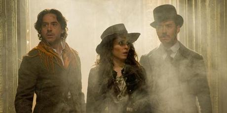 photo-Sherlock-Holmes-2-Sherlock-Holmes-A-Game-of-Shadows-2011-41.jpg