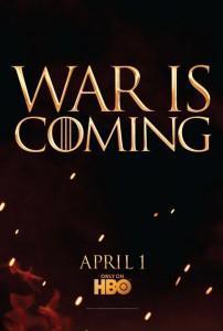 A l'heure américaine : semaine 8 – 2012