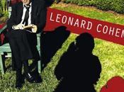 Leonard Cohen Ideas [2012]