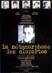 poster metamorphosedescloportes.jpg