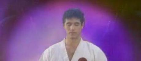 karateRapUne