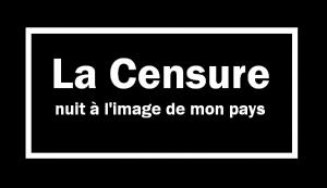 #SarkoCensure : Twitter se justifie de manière pitoyable et accentue sa censure