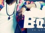 B.O.B est-il Good