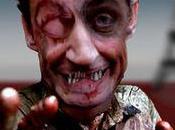 Pour Sarkozy, corrida c'est beau comme quartier Libyen bombardé Mirage 2000