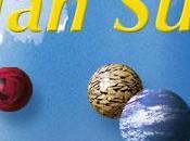 Concours 2013 première chance l'écriture, chez Elan