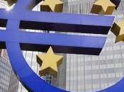 Vers baisse taux BCE?