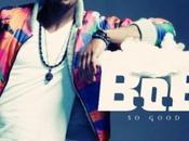 B.o.B. good [Son]