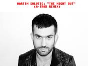 [MP3] Martin Solveig: Night (A-Trak Remix)