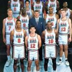 nba_1992_dream_team1
