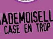 administrations adieu mademoiselle