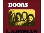 Doors L.A.Woman