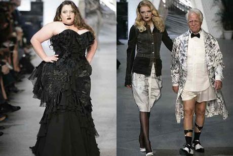 defile-printemps-ete-2006-de-la-maison-Dior-930x620_scalewidth_460.jpg